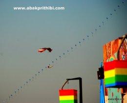 International Kite Festival, Ahmedabad, Gujarat (19)