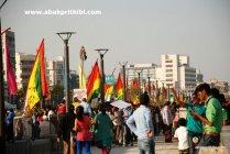 International Kite Festival, Ahmedabad, Gujarat (2)