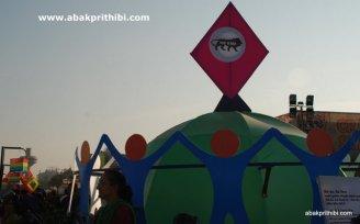 International Kite Festival, Ahmedabad, Gujarat (21)