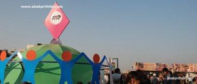 International Kite Festival, Ahmedabad, Gujarat (22)