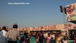 International Kite Festival, Ahmedabad, Gujarat (23)