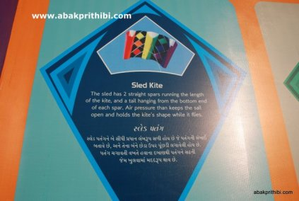 International Kite Festival, Ahmedabad, Gujarat (25)