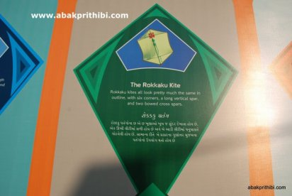 International Kite Festival, Ahmedabad, Gujarat (26)