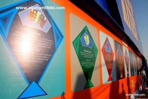 International Kite Festival, Ahmedabad, Gujarat (27)