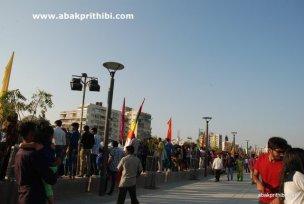 International Kite Festival, Ahmedabad, Gujarat (5)