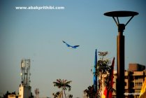 International Kite Festival, Ahmedabad, Gujarat (6)