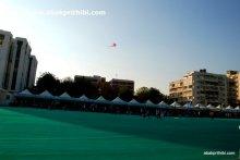 International Kite Festival, Ahmedabad, Gujarat (7)