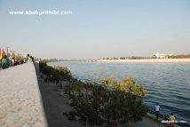 Sabarmati Riverfront, Ahmedabad, India (10)