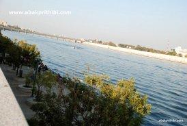 Sabarmati Riverfront, Ahmedabad, India (6)