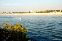 Sabarmati Riverfront, Ahmedabad, India (8)