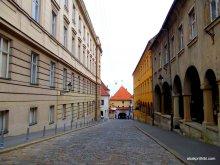 Stone Gate, Zagreb, Croatia (1)