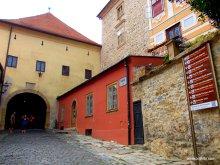 Stone Gate, Zagreb, Croatia (4)