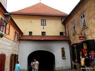 Stone Gate, Zagreb, Croatia (6)
