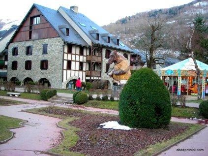 Saint-Lary, France (7)