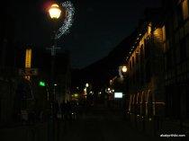 Saint-Lary, France (8)