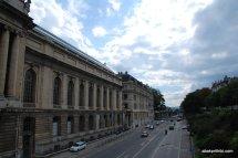 The Musée d'Art et d'Histoire, Geneva, Switzerland (4)