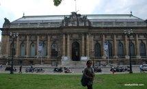 The Musée d'Art et d'Histoire, Geneva, Switzerland (6)