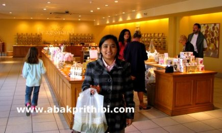 French Perfumeries in Grasse, France (11)