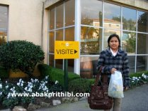 French Perfumeries in Grasse, France (13)