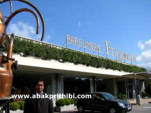 French Perfumeries in Grasse, France (15)