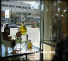 French Perfumeries in Grasse, France (4)