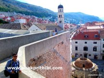 Onofrio's Fountain, Dubrovnik, Croatia (4)