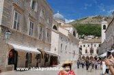 Sponza Palace, Dubrovnik, Croatia (4)