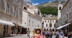 Sponza Palace, Dubrovnik, Croatia (6)