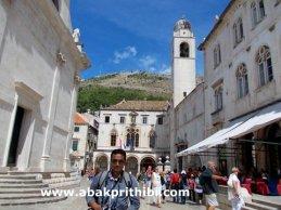 Sponza Palace, Dubrovnik, Croatia (7)