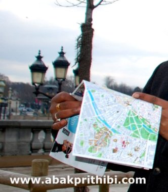 Map Reading in European Cities (16)