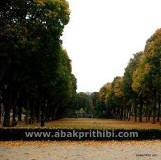 Parc du Cinquantenaire, Brussels, Belgium (11)