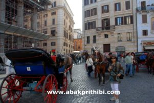 Horse carts in Europe (22)