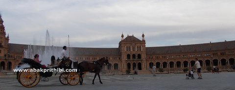 Horse carts in Europe (32)