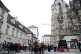Horse carts in Europe (5)