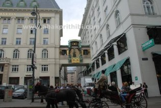 Horse carts in Europe (8)