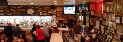 The Billy Goat Tavern, Chicago, Illinois (6)