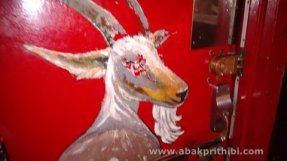 The Billy Goat Tavern, Chicago, Illinois (7)