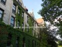 The University of Chicago (5)