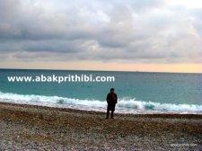 Nice beach, France (4)