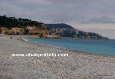 Nice beach, France (5)