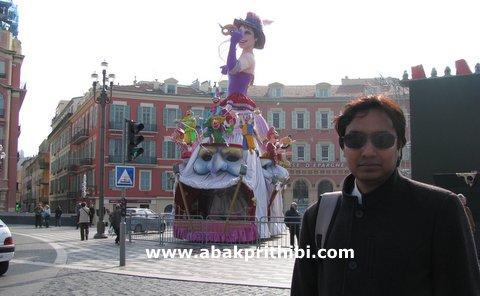 Place Masséna, Nice, France (6)