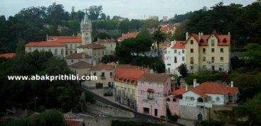 Sintra, Portugal (1)