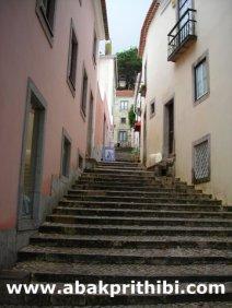 Sintra, Portugal (16)