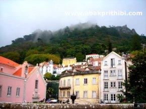 Sintra, Portugal (17)