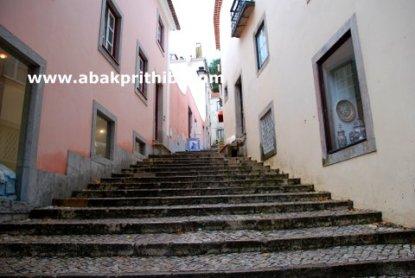 Sintra, Portugal (2)