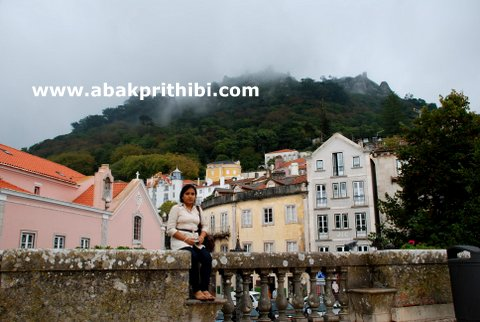 Sintra, Portugal (4)