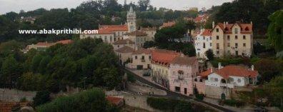 Sintra, Portugal (5)
