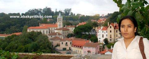 Sintra, Portugal (6)