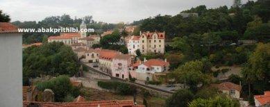 Sintra, Portugal (7)