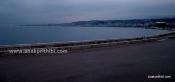 The Promenade des Anglais, Nice, France (13)